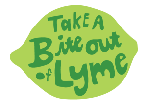 take-a-bite-out-of-lyme-green-300x212