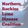 Northern Rockies Lyme Disease Coalition ~ Requesting Photos and Map Locations